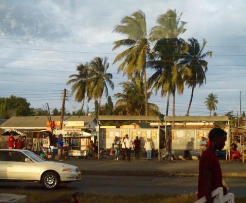 15 spannende Aktivitäten in Dar es Salaam