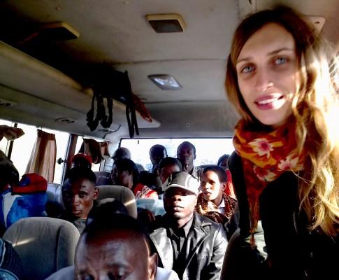 Sicherheit in Afrika: 18 Tipps für deine Reise