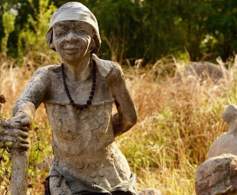 10 Gründe warum du Bagamoyo lieben wirst